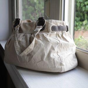 Old Navy Cloth Bag